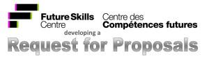 FSC Call for Proposals